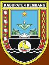 NGULAAN